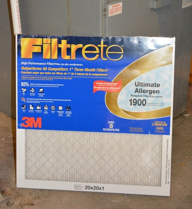 filtrete-new-allergen-filter