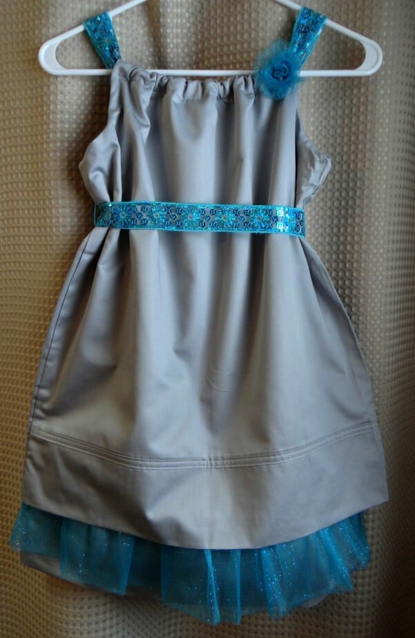 frozen-inspired-elsa-pillowcase-dress-final-front