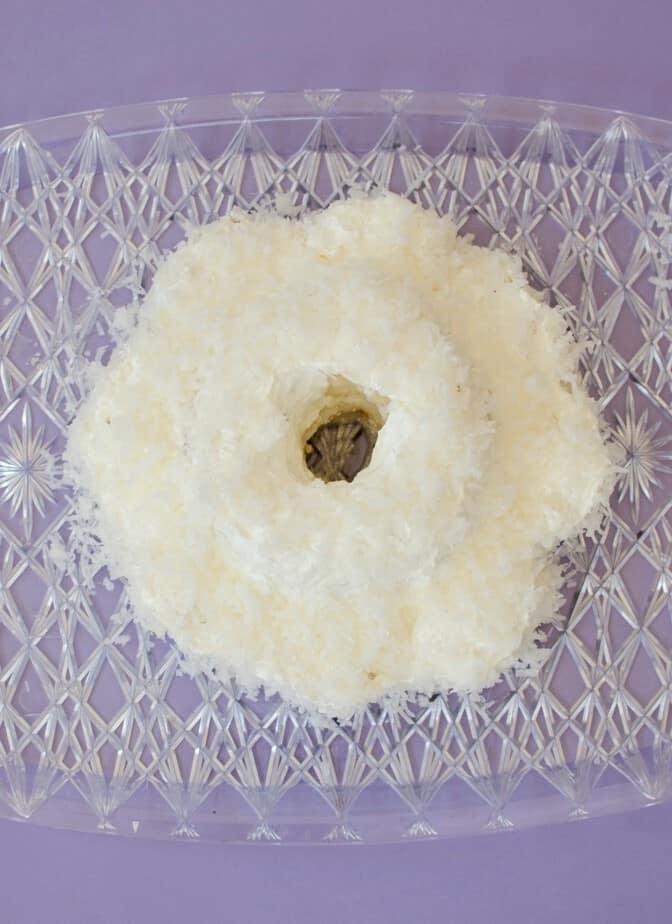 luau cake cropped