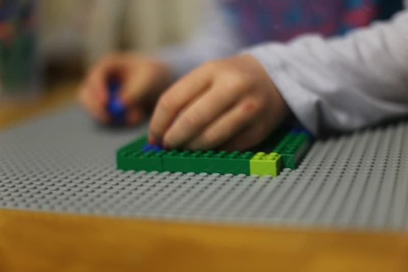 making-lego-earth-girls-building-legos