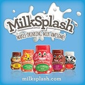 milksplash thumb