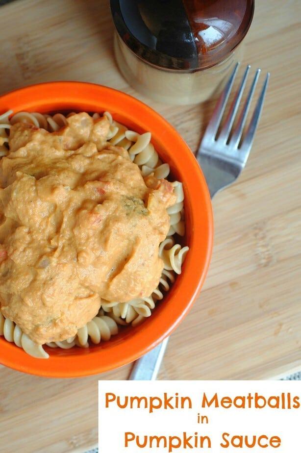 pumpkin-meatballs-pumpkin-sauce-pumpkin-recipe-label