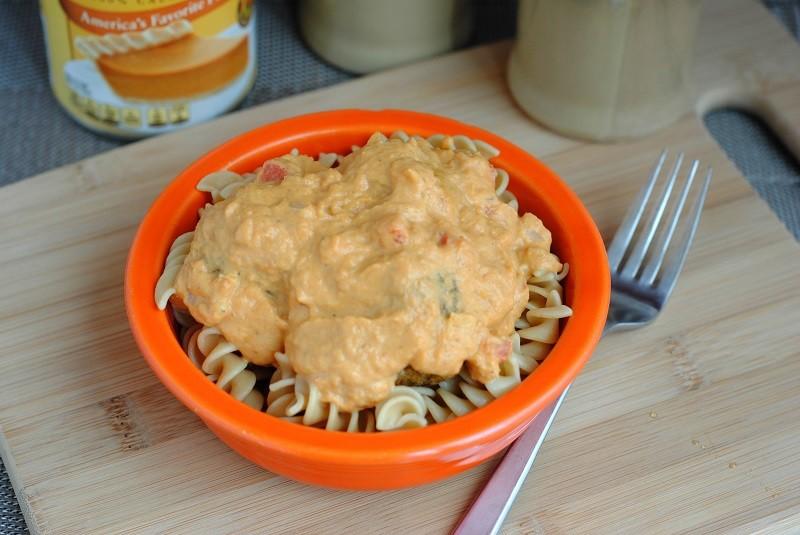 pumpkin-meatballs-sauce-pumpkin-recipe