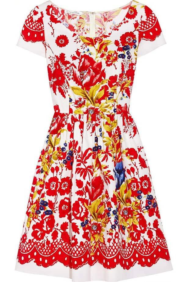 kentucky-derby-dress-popsugar fashion