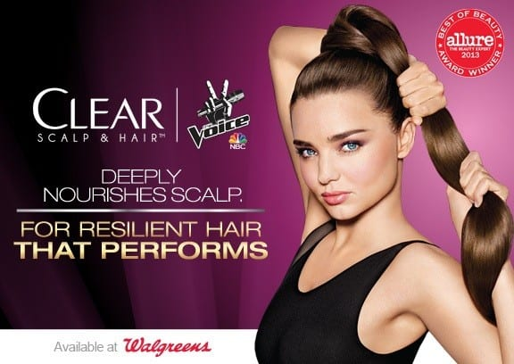 clear-scalp-therapy-walgreens-the-voice