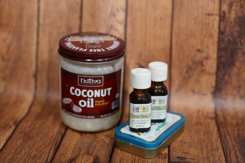 diy-eczema-cream