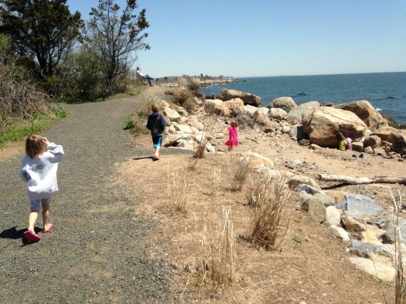 exploring-hammonasset-beach-state-park-ct