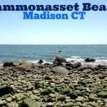 hammonasset-beach-madison-ct
