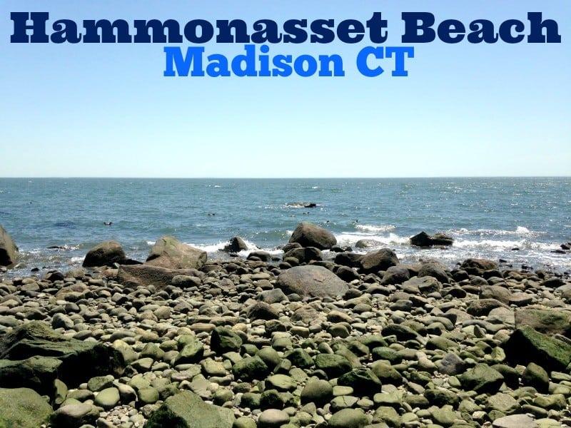 hammonasset-beach-madison-ct