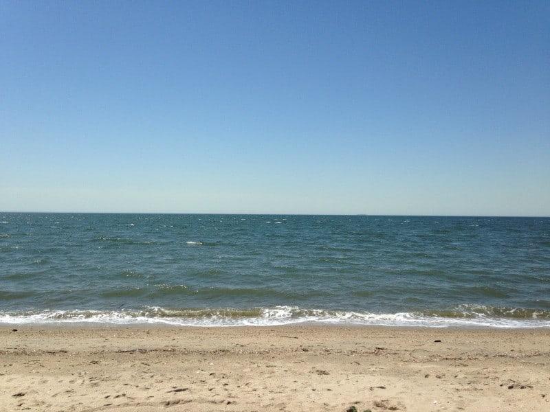 hammonasset-beach-state-park