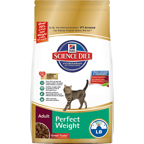 hills-cat-weight-loss-cat-food