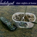 indulgent-date-nights-home