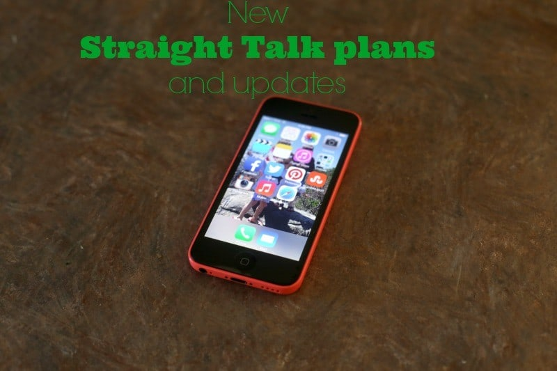 new-straight-talk-plans-updated-plans