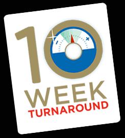 pet-weight-loss-10-week-turnaround