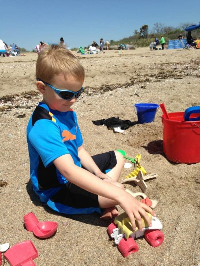 sand-play-hammmonasset