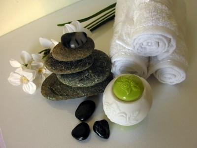 spa_massage_therapy