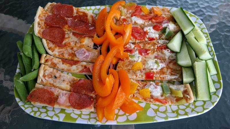 summer-food-recipes-dr-oetkers