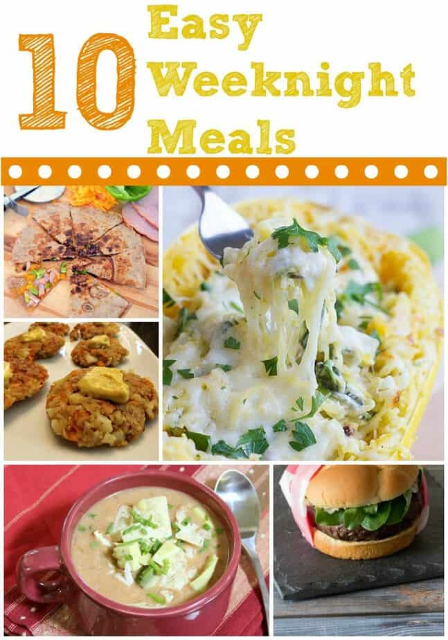 10-easy-weeknight-meals