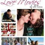 5-greatest-love-movies-all-time