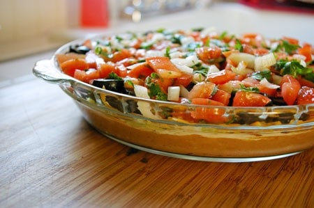 9-layer-bean-dip
