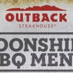 Outback_Menu_Top copy