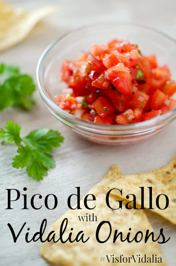 Pico-De-Gallo-with-Vidalia-Onions-Recipe-VisforVidalia
