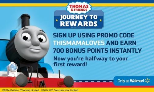 Thomas_500x300_060514_2_mamaloves