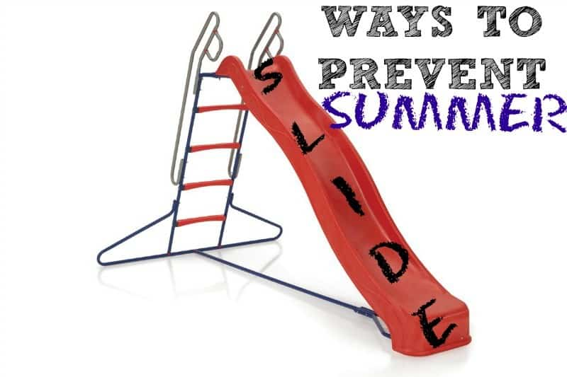 WAYS-TO-PREVENT-SUMMER-SLIDE