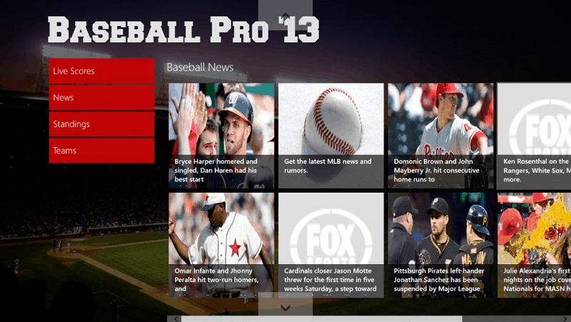 baseball-windows-app