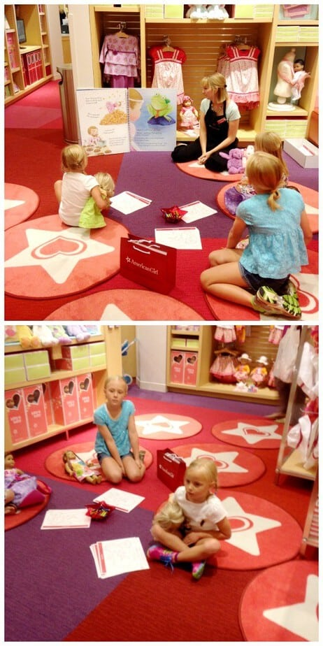 bitty-baby-story-time