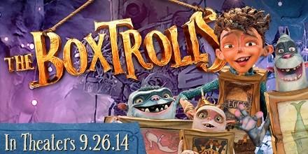 boxtrolls-art