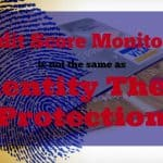 credit-monitoring-identity-theft-protection