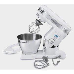 cuisinart-stand-mixer