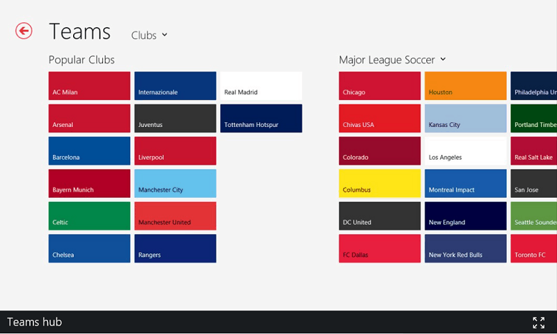 espn-fc-windows-app-world-cup