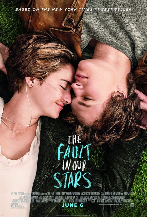 fault-in-our-stars-