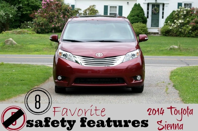 favorite-safety-features-toyota-sienna-title