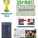 follow-world-cup-windows-apps