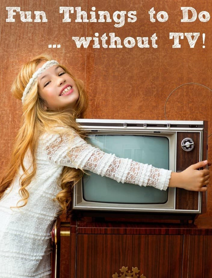 fun-things-to-do-without-tv