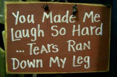 funny-sign-bladder-leakage