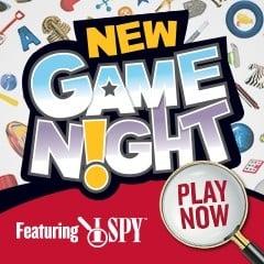 gamenight-pop