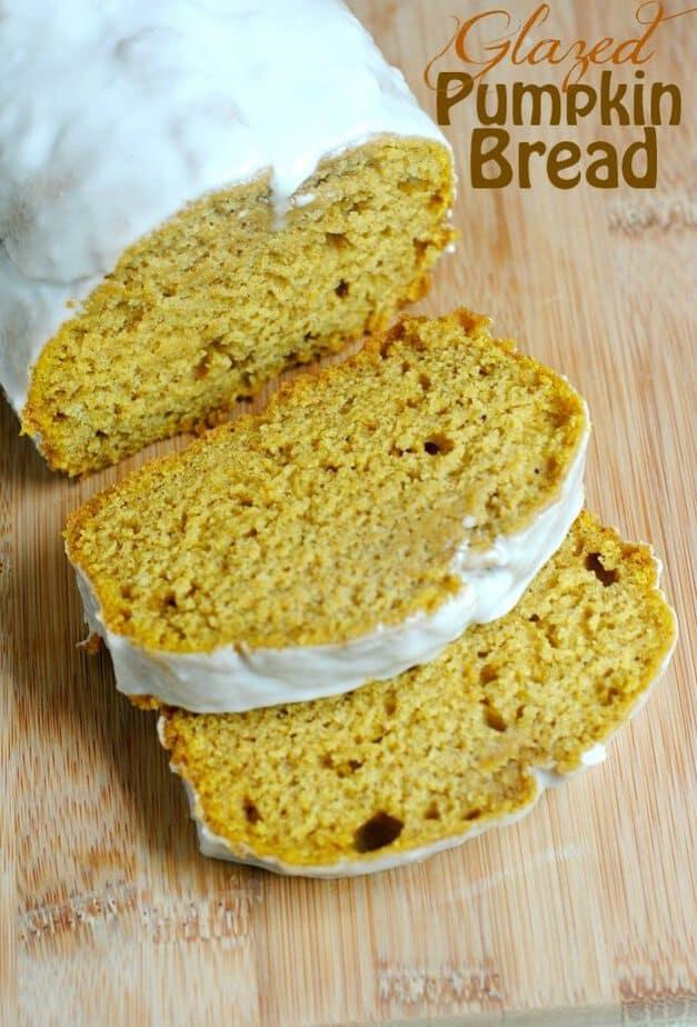 glazed-pumpkin-bread-recipe