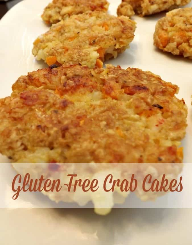 gluten-free-crab-cakes