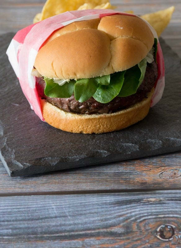 green-chile-burgers-1-800