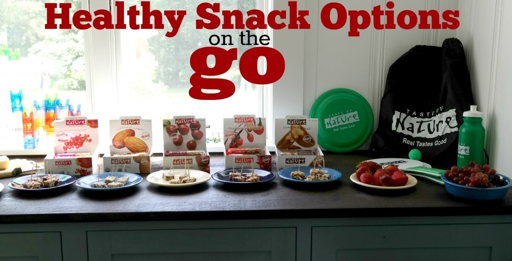 healthy-snack-options-on-the-go