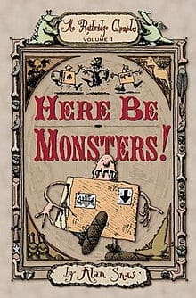 here-be-monsters
