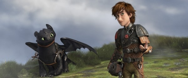 hiccup-toothless-httyd2