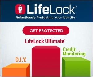 lifelock-identity-protection