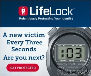 lifelock-identity-theft-every-three-seconds
