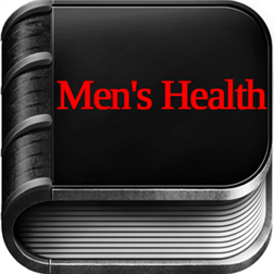 mens-health-windows-app