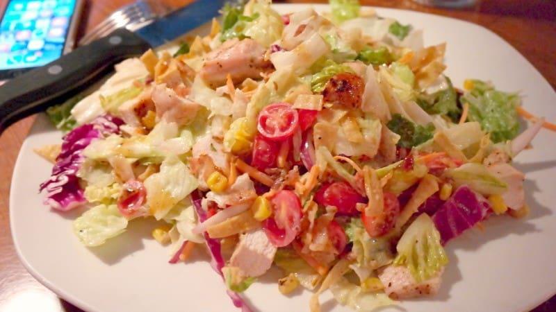 moonshine-bbq-chicken-salad